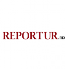 «The Door to México by CONEXSTUR» Lanzan operadores receptivos plataforma para promocionar México
